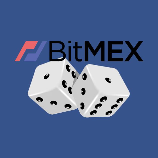 BitMex Casino