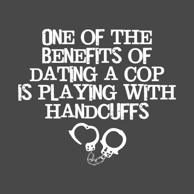 cops dating cops