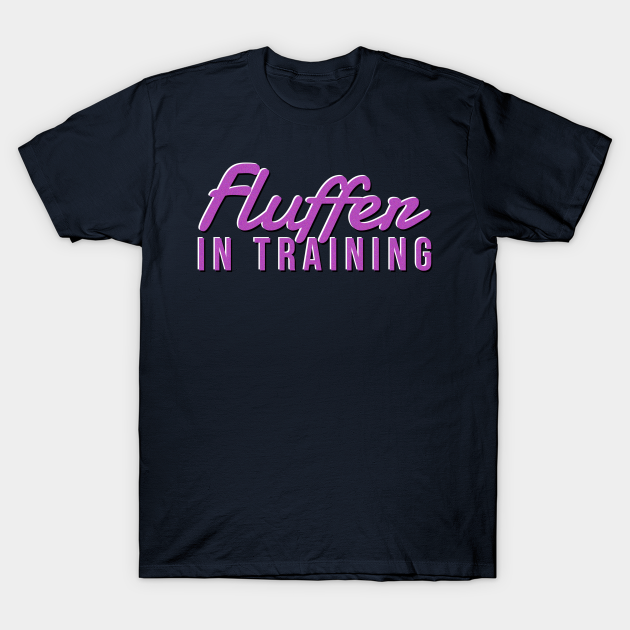 Fluffer Training