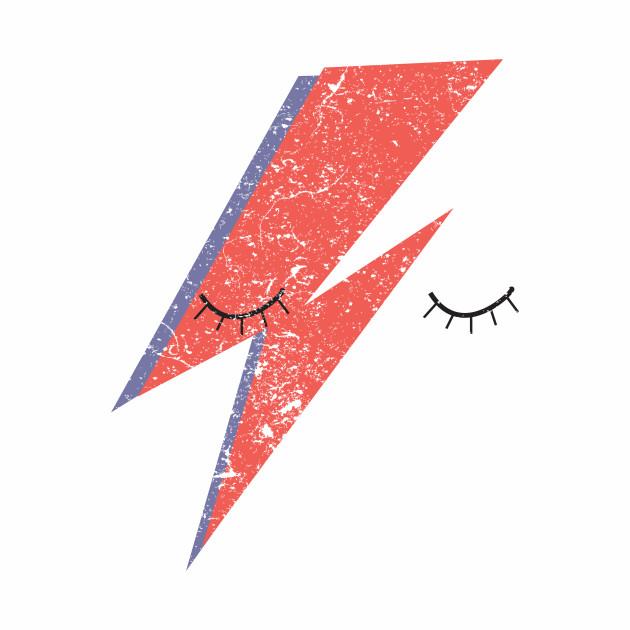 Ziggy: David Bowie Tribute