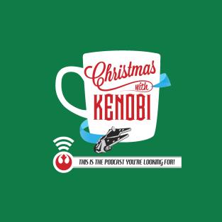 Christmas With Kenobi