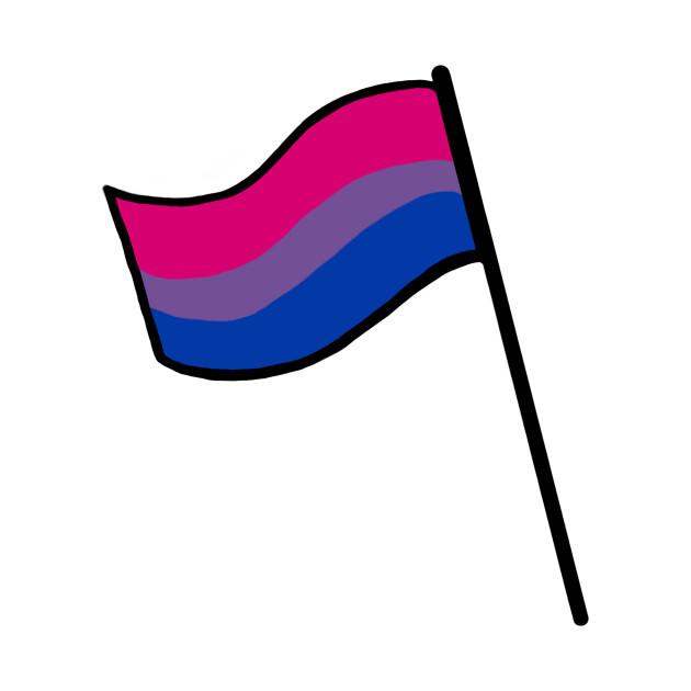 Bi Flag