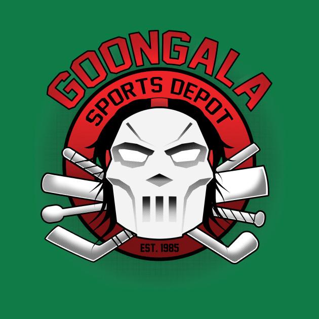 Goongala Sports Depot
