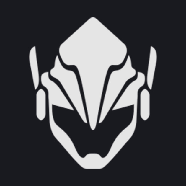 Overwatch - Pharah Design