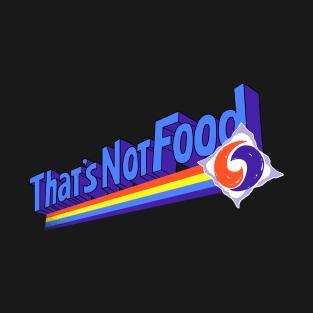 Psa  >> Psa T Shirts Teepublic
