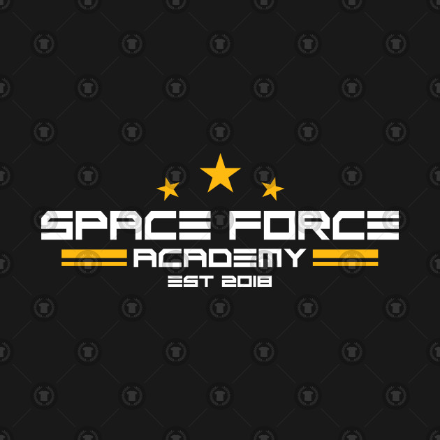 Space Force Academy