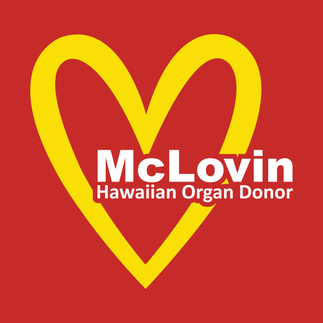McLovin II