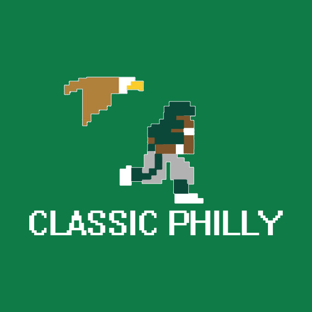 Classic Philly