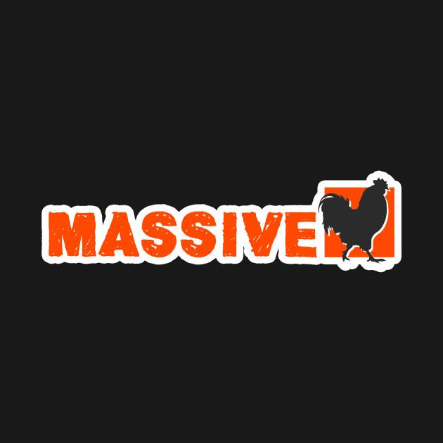 massive coq HD gratuit gay monstercock porno