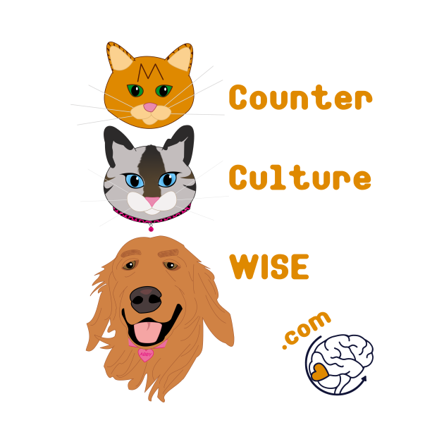 CCW Critters