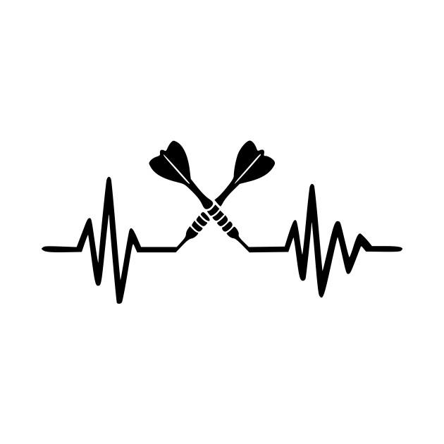 dart heartbeat