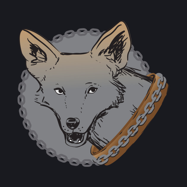 Chain of dogs of the malazan empire