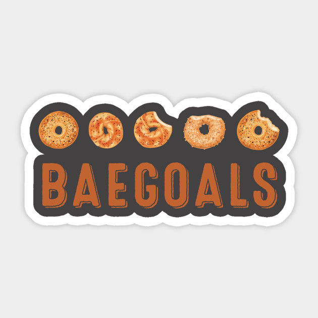 Baegoals Salt Bae Meme Sticker Teepublic