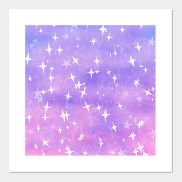 Pastel Purple Galaxy Background Adopt Me Roblox Codes Camping Update