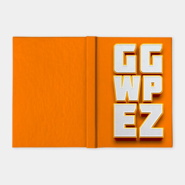 GG WP EZ
