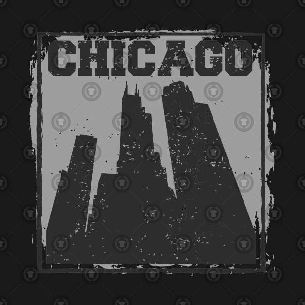 Chicago Design