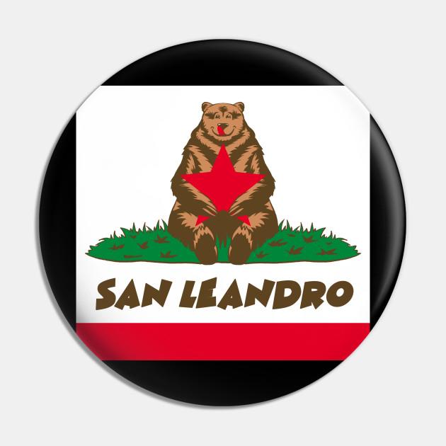 City Of San Leandro >> San Leandro California T Shirt City Souvenir Us State Silhouette Retro Vintage 80s 70s Gift