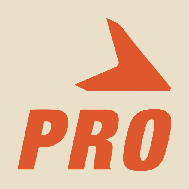 Pro Laps logo // Gta San andreas nostalgia