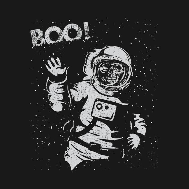 Картинки космонавт скелет