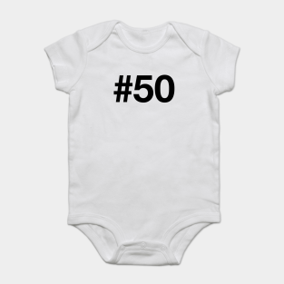 50/% Russian 50/% American 100/% Awesome Russia Flag Funny Baby Onesie