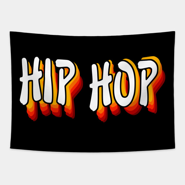 Hip Hop Fire
