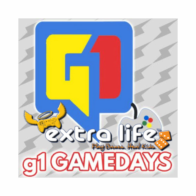 g1_gmedays Extra Life