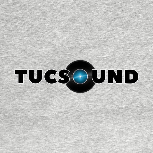 TUCSOUND