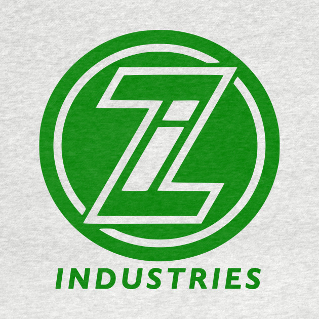Zorin Industries