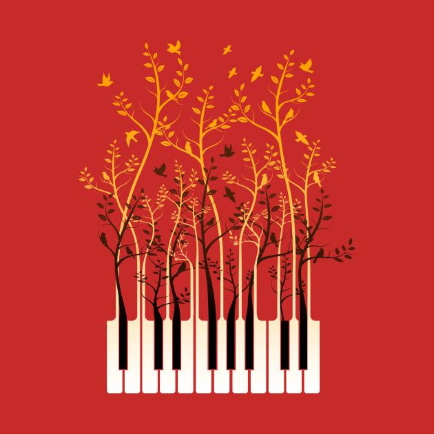 Music Jungle