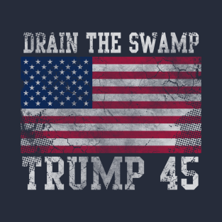 9f465a36d4 Donald Trump T-Shirts | TeePublic