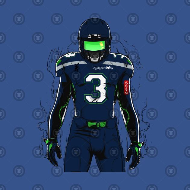 Sb L Seattle