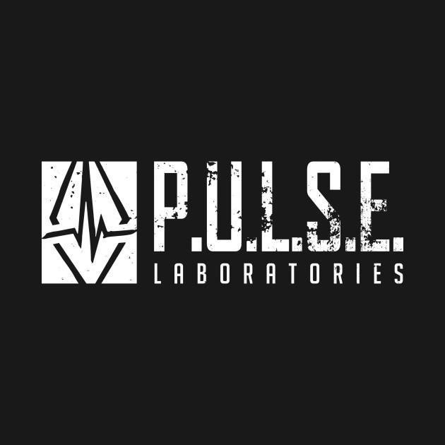 P.U.L.S.E. Labs