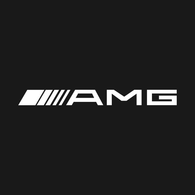 Mercedes Amg Mercedes Amg Logo Onesie Teepublic