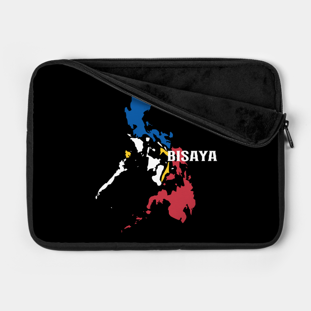 Bisaya Design for Cebu Filipinos and Filipinas