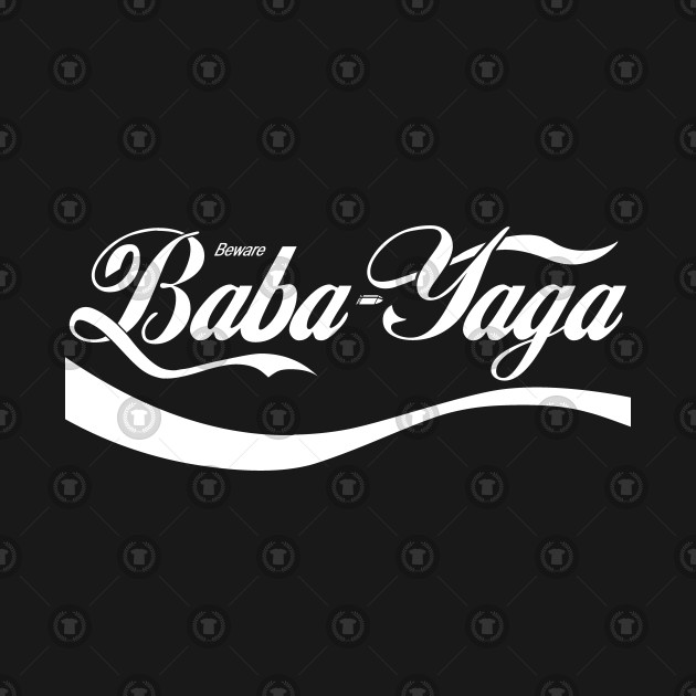 Beware Baba