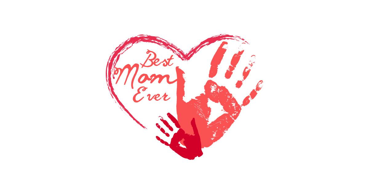 Открытка мама выздоравливай