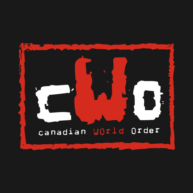 Canadian World Order