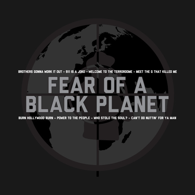 new quality products 2018 shoes Fear of a Black Planet