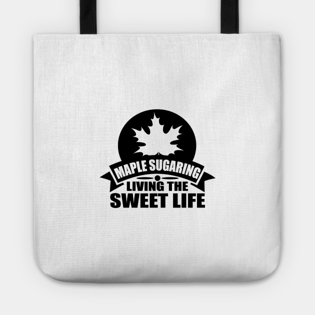 Maple Sugaring Sweet Life