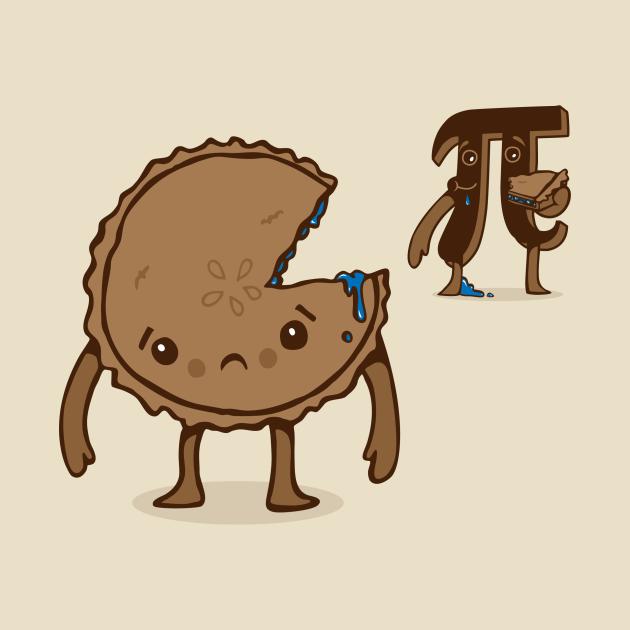 The Inferior Pi
