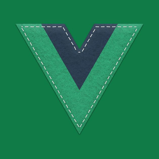 Vue JS Vuejs Progressive JavaScript Framework