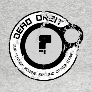 Future War Cult T-Shirts | TeePublic