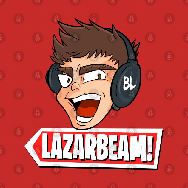 Lazarbeam