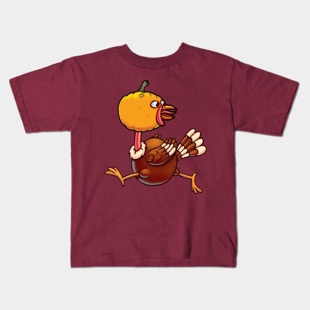 8b6ae295f9f99 Thanksgiving turkey in disguise t