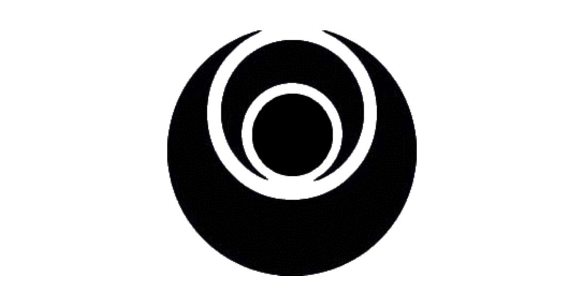Baal Symbol Wicca T Shirt Teepublic