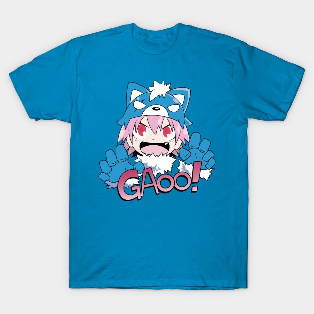 Tshirt Gakumon