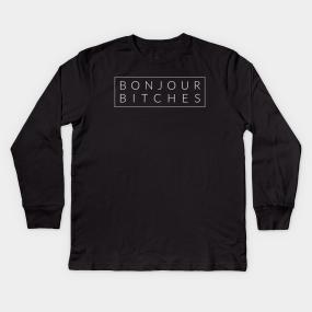 16fd9fa5 Offensive Adult Humor Kids Long Sleeve T-Shirts | TeePublic
