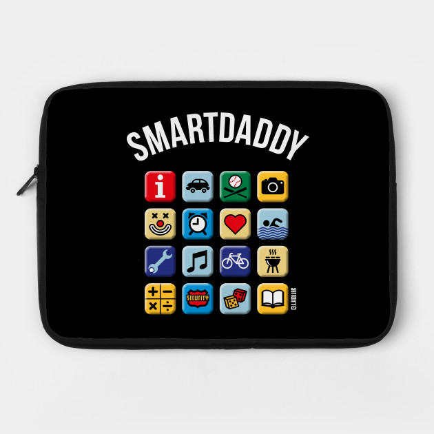 Smartdaddy (US / NEG)