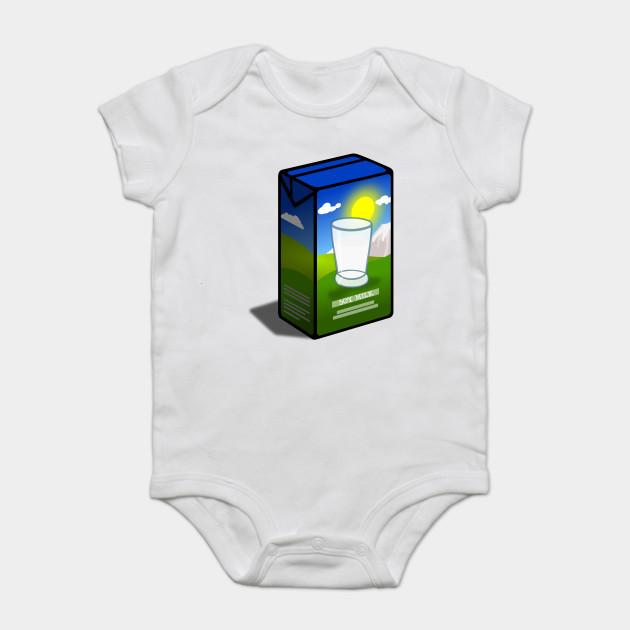 882321bb7 LIMITED EDITION. Exclusive Soy Milk Carton - Soy Milk Carton ...