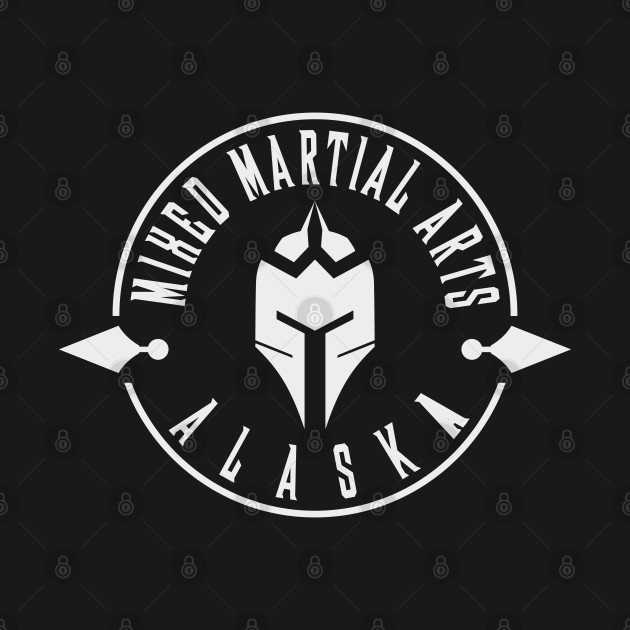 Mixed Martial Arts Alaska